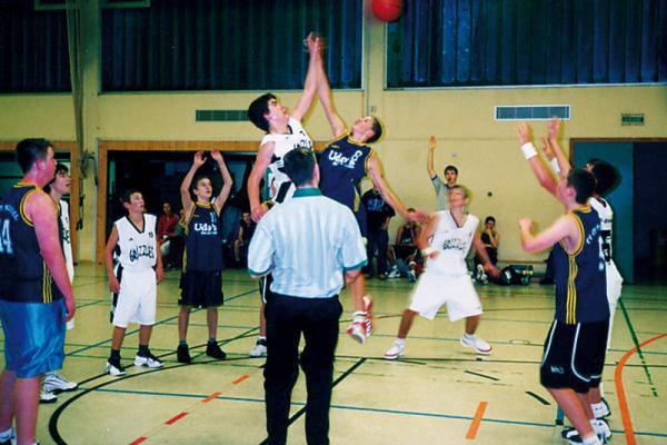 basketball38C9729D9-328C-D22B-0B9A-E18C2AA42807.png